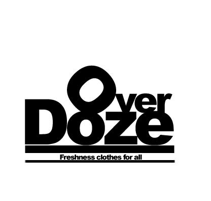 overdoze-copy.jpg